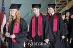 Graduation August 2016 VLD (270 of 469)