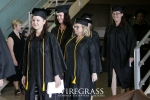 Graduation August 2016 VLD (271 of 469)