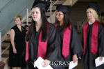 Graduation August 2016 VLD (273 of 469)