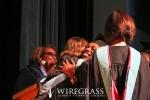 Graduation August 2016 VLD (274 of 469)