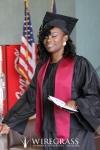 Graduation August 2016 VLD (276 of 469)