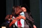 Graduation August 2016 VLD (277 of 469)