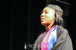 Graduation August 2016 VLD (279 of 469)
