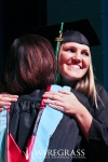 Graduation August 2016 VLD (281 of 469)