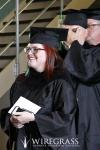 Graduation August 2016 VLD (282 of 469)