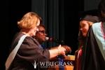 Graduation August 2016 VLD (284 of 469)