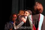 Graduation August 2016 VLD (285 of 469)
