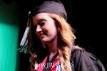 Graduation August 2016 VLD (288 of 469)