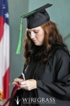 Graduation August 2016 VLD (289 of 469)