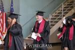 Graduation August 2016 VLD (290 of 469)