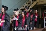 Graduation August 2016 VLD (291 of 469)
