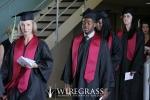 Graduation August 2016 VLD (292 of 469)