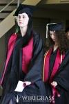 Graduation August 2016 VLD (293 of 469)