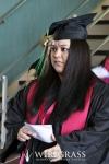 Graduation August 2016 VLD (294 of 469)