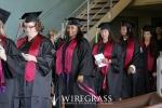 Graduation August 2016 VLD (295 of 469)