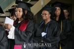 Graduation August 2016 VLD (296 of 469)