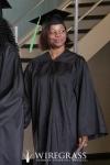 Graduation August 2016 VLD (297 of 469)