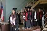 Graduation August 2016 VLD (299 of 469)