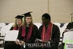 Graduation August 2016 VLD (3 of 469)
