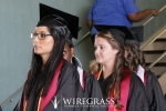 Graduation August 2016 VLD (301 of 469)