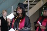 Graduation August 2016 VLD (306 of 469)
