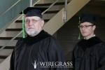 Graduation August 2016 VLD (308 of 469)