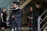 Graduation August 2016 VLD (310 of 469)