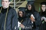 Graduation August 2016 VLD (311 of 469)