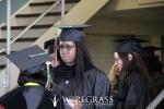 Graduation August 2016 VLD (312 of 469)