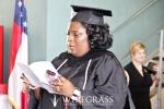 Graduation August 2016 VLD (313 of 469)