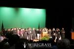 Graduation August 2016 VLD (315 of 469)