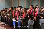Graduation August 2016 VLD (316 of 469)
