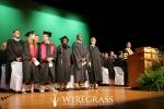 Graduation August 2016 VLD (317 of 469)