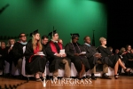 Graduation August 2016 VLD (319 of 469)