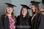 Graduation August 2016 VLD (32 of 469)
