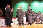 Graduation August 2016 VLD (324 of 469)