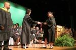 Graduation August 2016 VLD (325 of 469)