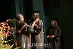 Graduation August 2016 VLD (328 of 469)