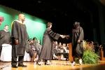 Graduation August 2016 VLD (329 of 469)