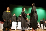 Graduation August 2016 VLD (330 of 469)