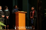 Graduation August 2016 VLD (331 of 469)
