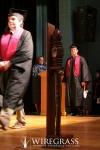 Graduation August 2016 VLD (332 of 469)