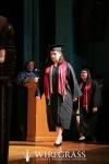 Graduation August 2016 VLD (333 of 469)
