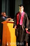 Graduation August 2016 VLD (334 of 469)