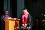 Graduation August 2016 VLD (335 of 469)