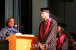 Graduation August 2016 VLD (336 of 469)