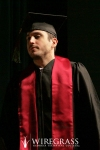 Graduation August 2016 VLD (337 of 469)