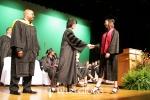 Graduation August 2016 VLD (338 of 469)