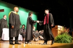 Graduation August 2016 VLD (341 of 469)