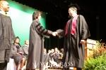 Graduation August 2016 VLD (342 of 469)